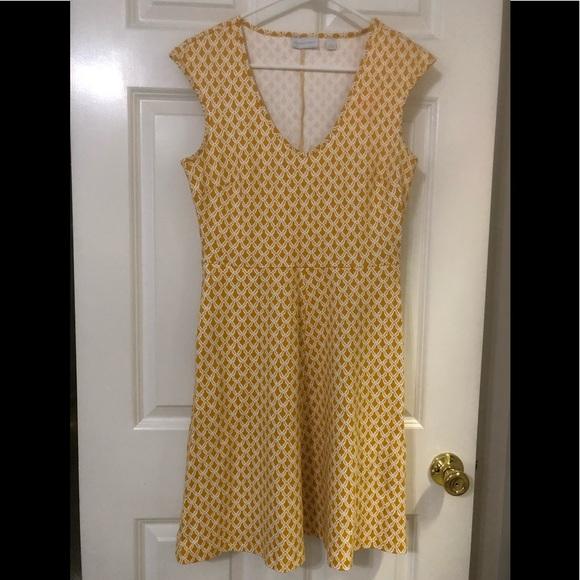 New York & Company Dresses & Skirts - NYC cotton dress